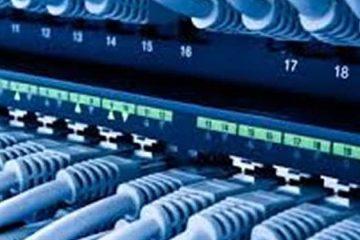 Data & Communication