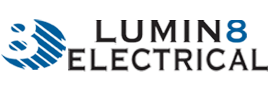 Lumin8 Electrical