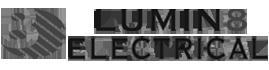 Lumin8 Electrical width=